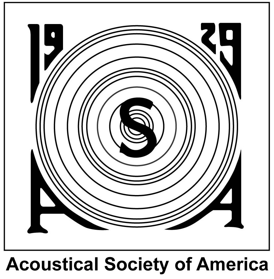Women In Acoustics